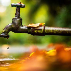 06.06.2020 H: Hilfeleistung / Wasser im Keller